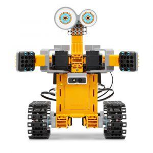 Jimu Robot TankBot Kit fra UBTECH