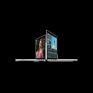 Mac for nybegynnere 2