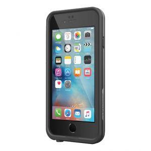 LifeProof iPhone 6s Plus FRĒ vanntett deksel - svart