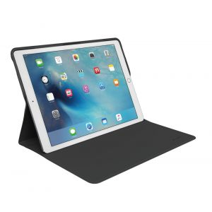 Logitech Create iPad Pro Beskyttende etui