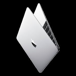 Mac for nybegynnere 1