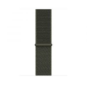 Nike Sport Loop 42 mm - Cargo Khaki