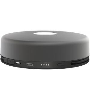 Nomad Pod Pro reiselader for Apple Watch og iPhone