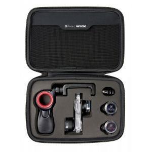 Olloclip Filmer's Kit