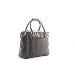 Royal Republiq Duke Day Bag - brun