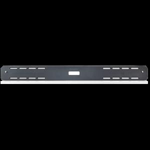 Sonos Playbar veggfeste
