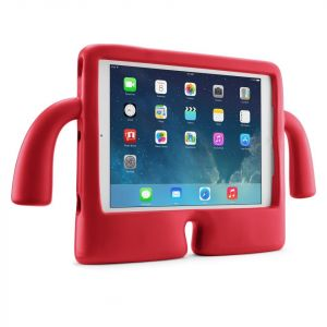 Speck iGuy for iPad - rød