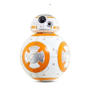 Sphero Star Wars BB-8-droid