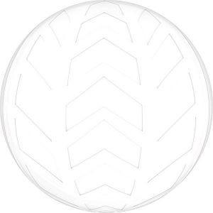 Sphero SPRK Turbodeksel
