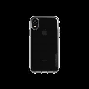 Tech21 Pure Tint deksel til iPhone XR