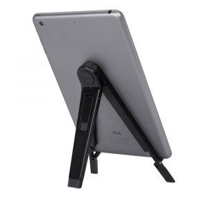Twelve South Compass 2 stativ for iPad - svart
