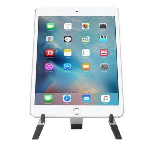 Twelve South Compass 2 stativ for iPad - sølv