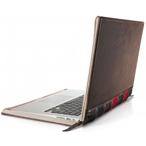 Twelve South BookBook for 13-tommers MacBook Air
