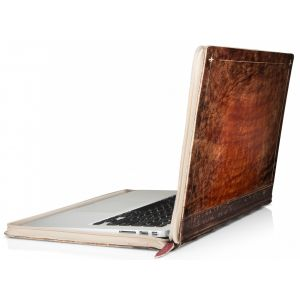 Twelve South BookBook Rutledge for 13-tommers MacBook Air