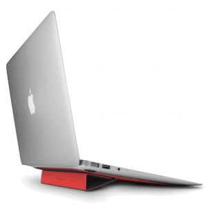 Twelve South BaseLift stativ for MacBook