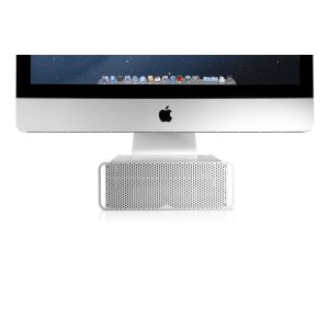 Twelve South HiRise for iMac/Display
