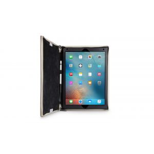 Twelve South BookBook Rutledge etui for iPad Pro 9,7-tommer