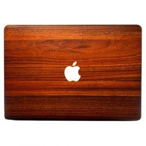 Marblessed dekal til MacBook Pro 13-tommer treprint