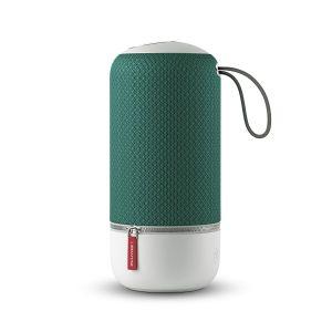 Libratone Zipp Mini høyttaler - grønn