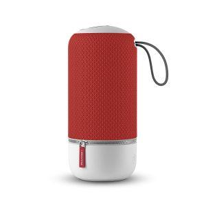Libratone Zipp Mini høyttaler - rød